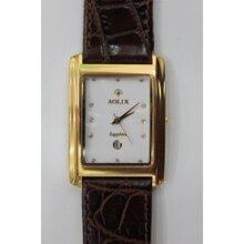 Đồng hồ Aolix AL-9046