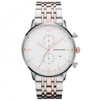 Đồng hồ Armani AR0399