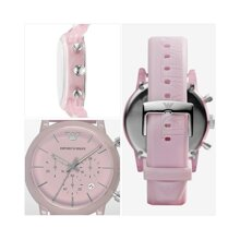 Đồng hồ Armani AR1056