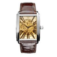 Đồng hồ Armani nam cao cấp chính hãng AR4230