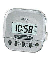 Đồng hồ báo thức Casio PQ-30-7DF