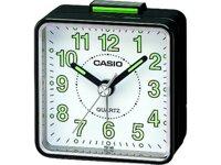 Đồng hồ báo thức Clocks TQ-140-1BDF