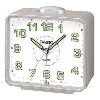 Đồng hồ báo thức để bàn Casio TQ-218