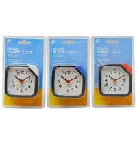 Đồng hồ báo thức UBL DC0001