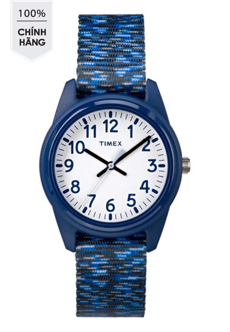 Đồng hồ bé trai Timex TW7C12000