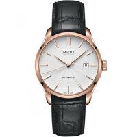 Đồng hồ Belluna Gent Belluna II Automatic Watch M024.407.36.031.00