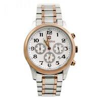 Đồng hồ Bestdon 9918G
