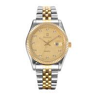 Đồng hồ Bestdon BD9975G