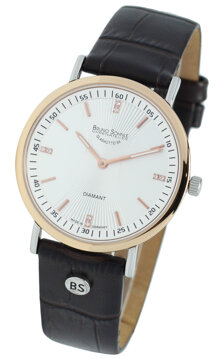 Đồng hồ Bruno Sohnle 17-63124-251
