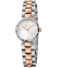 Đồng hồ Calvin Klein K5T33BZ6