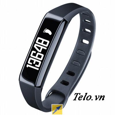 Đồng hồ cảm biến vận động Beurer AS80
