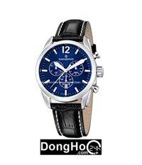 Đồng hồ Candino nam Quartz C4408/C
