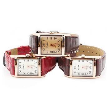 Đồng hồ cặp Eyki-8116GL