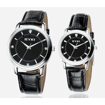 Đồng hồ cặp Eyki EET8599GL