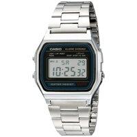 Đồng hồ Casio A158W-1