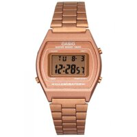 Đồng hồ Casio B640WC