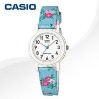Đồng hồ Casio cho trẻ em xinh xắn-LQ-139LB-2B2