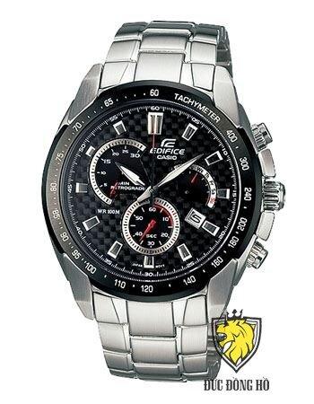 Đồng hồ Casio Edifice chính hãng EF-521SP-1AVDF