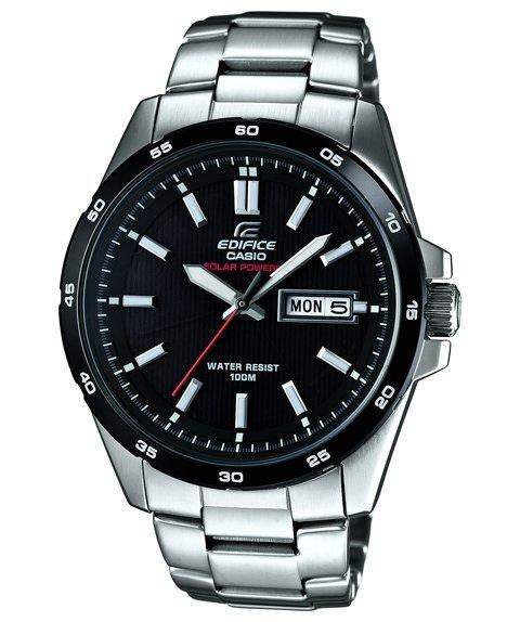 Đồng hồ Casio EFR-100SB-1AV