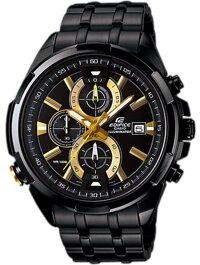 Đồng hồ Casio EFR-536BK