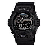 Đồng hồ Casio G-Shock chính hãng GLS-8900-1BDR