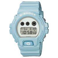Đồng hồ Casio G-Shock chính hãng DW-6900SG-2DR