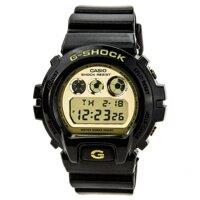 Đồng hồ Casio G-Shock chính hãng DW-6900BR-5DR