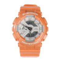 Đồng hồ Casio G-Shock chính hãng GA-110SG-4ADR