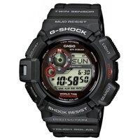 Đồng hồ Casio G-Shock chính hãng G-9300-1DR