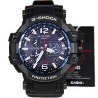 Đồng hồ Casio G-Shock GPW-1000-1ADR
