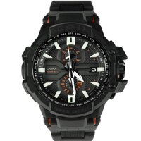 Đồng hồ Casio G-Shock GW-A1000FC-3ADR