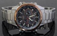 Đồng hồ Casio G-Shock EQS-500DB-1A2DR