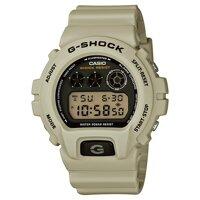 Đồng hồ Casio G-Shock DW-6900SD-8DR