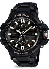 Đồng hồ Casio G-Shock GW-A1000D-1ADR