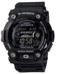 Đồng hồ Casio G-Shock GW7900B-1