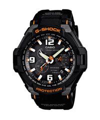 Đồng hồ Casio G-Shock G-1400-1ANDR