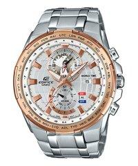 Đồng hồ Casio G-Shock EFR-550D