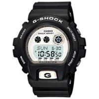 Đồng hồ Casio G-Shock GD-X6900-7DR