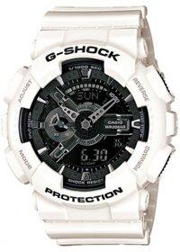 Đồng hồ Casio G-Shock GA-110GW-7ADR