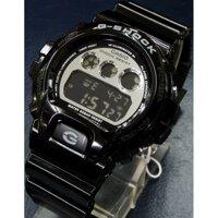 Đồng hồ Casio G-Shock DW-6900NB-1DR