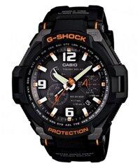 Đồng hồ Casio G-Shock G-1400-1ADR