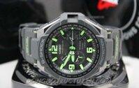 Đồng hồ Casio G-Shock G-1400-1A3NDR