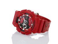 Đồng hồ Casio G-Shock GMA-S110F