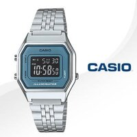 Đồng hồ Casio LA680WA