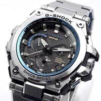 Đồng hồ Casio MTG-G1000D