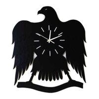 Đồng hồ chim đại bàng Táo Decor CD570