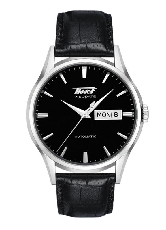 Đồng hồ chính hãng Tissot Automatic Sapphia T019.430.16.051.01