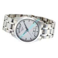 Đồng hồ chính hãng Tissot Automatic Sapphia T035.407.11.031.00