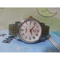 Đồng hồ Citizen 4N1055
