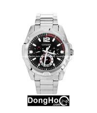 Đồng hồ Citizen AG8330-51F
